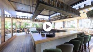 En La Cdmx Abren Más De 5 Restaurantes Cada Semana Holii