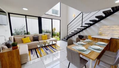Una inversión con plusvalía – 59.41 m2
